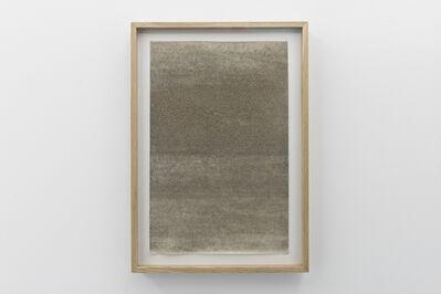 Javier Arce, 'Gris', 2017