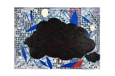 Juan Logan, 'Elegy XXVII', 2017
