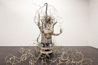 Mindy Alper, 'Untitled', 2010-2013
