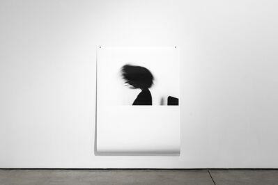 Seulki Ki, 'Headache', 2018