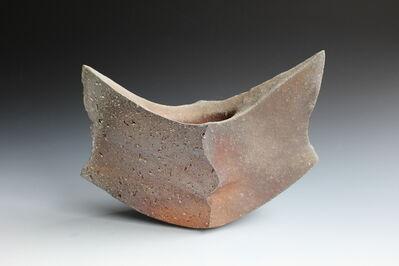 Yasuhisa Kohyama 神山易久, 'Kaze', 2010