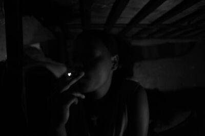 Michael Tsegaye, 'Working Girls II, XXII', 2009