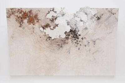 Naomi Scheck, 'Viscosity', 2019