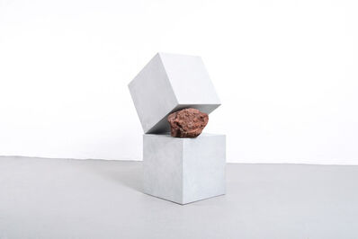 Jose Dávila, 'Untitled', 2016