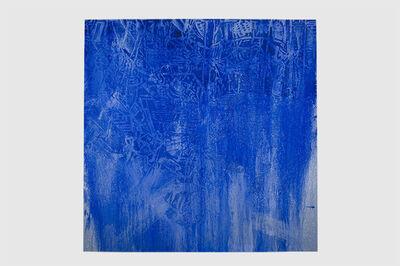 Jorge Tacla, ' Rubble 31', 2013
