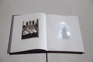Ken Matsubara, 'Oura Tenshudo Church', 2014