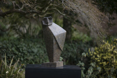 Terence Coventry, 'Owl III', 2016