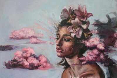 Alice Toich, 'A Disruption in Perception', 2016