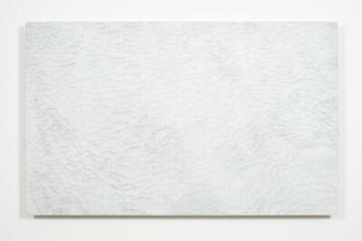Elizabeth Thomson, 'Tatio XXIII Waiotapu ', 2018