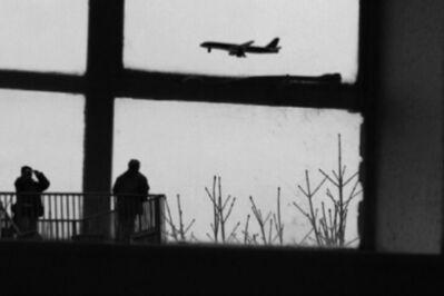 Hiraki Sawa, 'Spotter', 2003