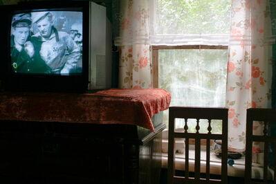 Andrej Krementschouk, 'Untitled', 2006-2007