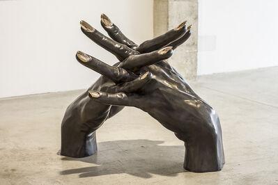 Luis Gispert, 'Scissor Sister', 2014