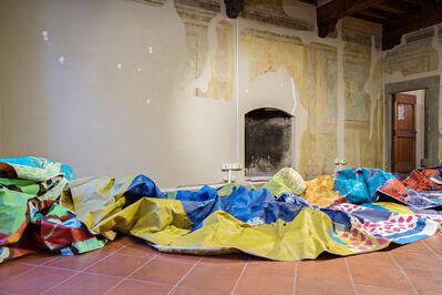 Andrea Kvas, 'Untitled', 2014