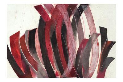 Emily Weiskopf, 'Swan', 2016