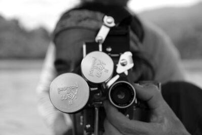 ESE-EJA: Francisco Casas, 'ESE-EJA', 2011-2013