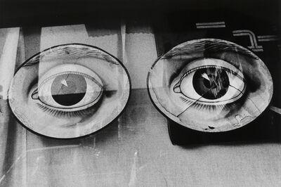 Daido Moriyama, 'Show Window, Aomori City, Aomori, ', 1990