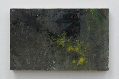 Enric Farrés Duran, '5 Marina (Tableaux 1336)', 2018