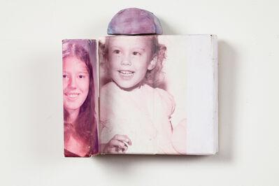 Karen Gibbons, 'Little/Bigger', 2012