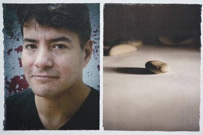 Pierre-Yves Linot, 'Sergio from Guatemala', 2017