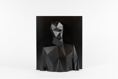 Xavier Veilhan, 'Jordan', 2019