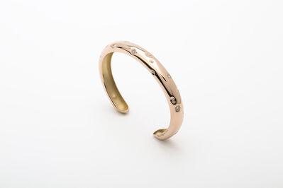 Florie Dupont, 'untitled, bracelet', 2016
