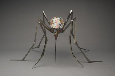 Feng Shu, 'Mosquito', 2008