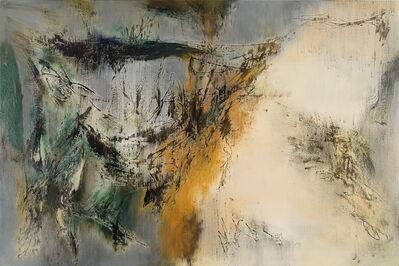 Yang Chihung 楊識宏, 'Bronze Age 青銅時代', 2013