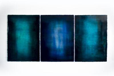 Giorgio Bevignani, 'Silenzio nudo', 2018