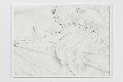 Teresa Esgaio, 'Nineteen', 2018