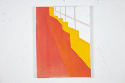 Jodi Hays, 'Path', 2017