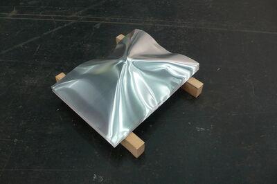 Christoph Weber, 'Stack', 2008