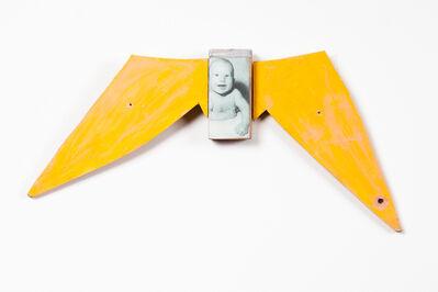 Karen Gibbons, 'Born to Fly', 2012