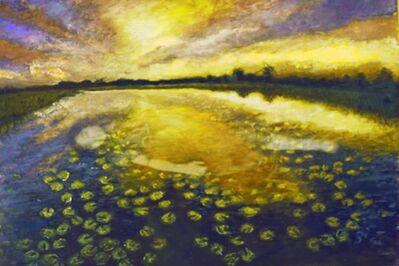 Annelies Strba, 'NYIMA 438', 2010