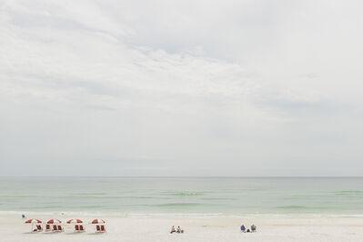 Jacob Hessler, 'A Calm Day'