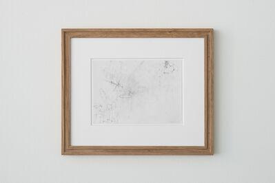 Francesco Gennari, 'Untitled', 2017