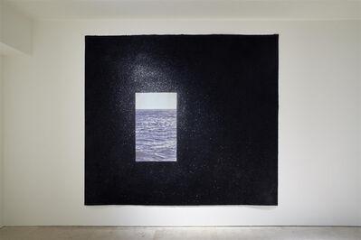 Radcliffe Bailey, 'The Ocean Between', 2019