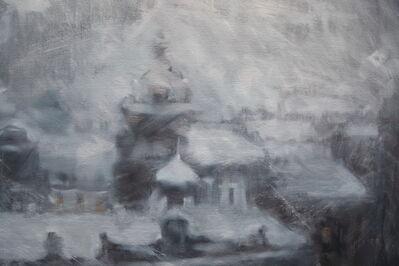 Frank González Martínez, 'Landscape I', 2015
