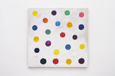 Jerry Zeniuk, 'Untitled Nr. 365', 2019
