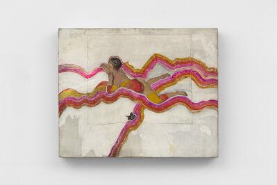 Rose English, 'Untitled (Miss O'Murphy)', 1969