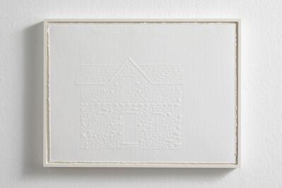 Efrat Hakimi, 'Small Stones', 2020
