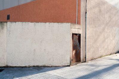 Catarina Botelho, 'Tercer Paisaje #2', 2018