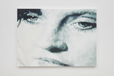 Judith Eisler, 'Hanna', 2019