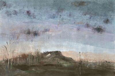 Helene Manzo, 'Sky and Land', ca. 2020