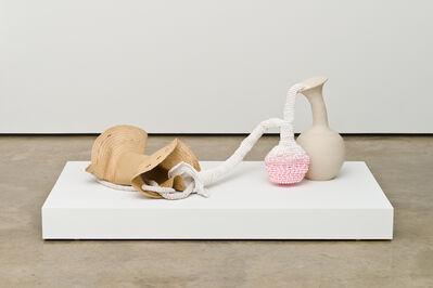 Maria Nepomuceno, 'Untitled', 2008