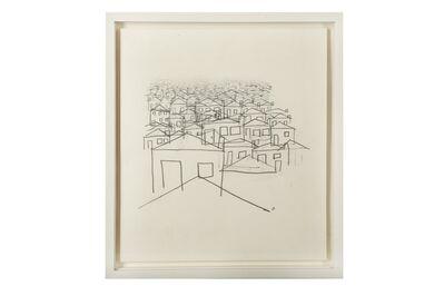 Stephen Walter, 'Houses'