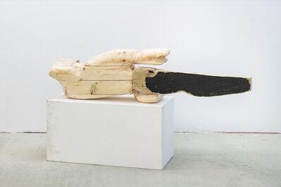 Anderson Borba, 'Beastmode [Jacaré]', 2021