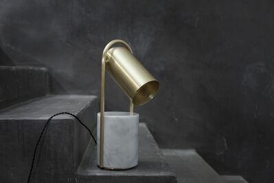 Marc Dibeh, 'Souheil Lamp', 2015