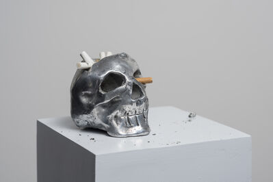 Pedro Caetano, 'Untitled', 2016
