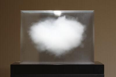 Leandro Erlich, 'The Cloud - Hen', 2014