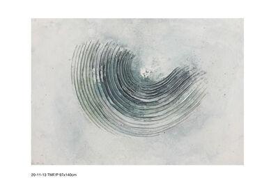 Guillem Nadal, 'Untitled', 2013